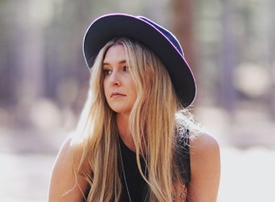 Picture of a band or musician: Jamie Mcdell