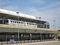 JFK Airtran (5788298619).jpg