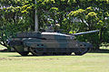 JGSDF Type10 tank 20120527-03.JPG