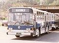 JR-Bus-ToHoku 531-4074A.jpg