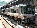 JR223-5000.jpg
