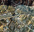 JRE Niiza Station 1974.jpg