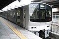 JR Kyushu 811 series.jpg