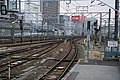 JR Nagoya station , JR 名古屋駅 - panoramio (1).jpg