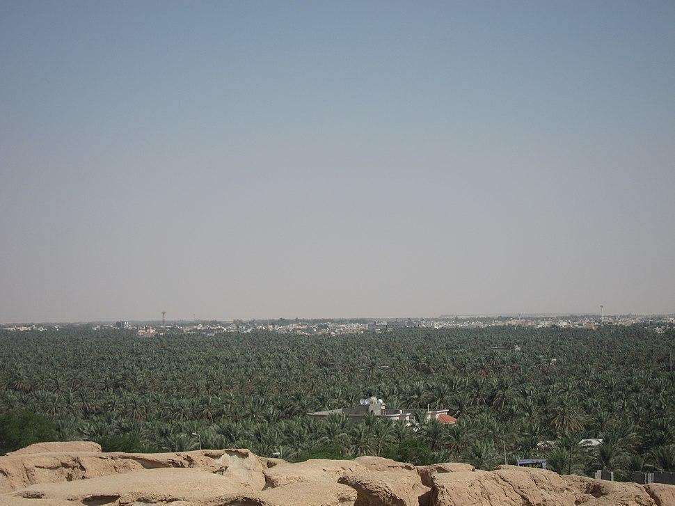 Jabal Al Qara Cave - Al Hassa, Saudi Arabia ജബൽ അൽ ഖാറ ഗുഹ, അൽ ഹസ, സൗദി അറേബ്യ 13