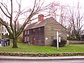Jabez Howland House in Plymouth MA.jpg