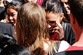 Jacinda Ardern at the University of Auckland - 36148502053.jpg