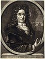 Jacob Roman (1640-1716).jpg