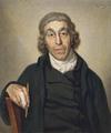 Jacob van Strij geschilderd door Pieter Christoffel Wonder.png