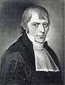 Jacobus Albertus Uilkens (1772-1825).jpg