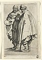 Jacques Callot - The Beggars- The Blind Man and His Companion - 2008.34.9 - Cleveland Museum of Art.jpg
