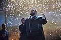 Jacques Houdek на Евровидении 2017 в Киеве. Фото 61.jpg