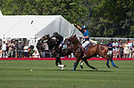 Jaeger-LeCoultre Polo Masters 2013 - 31082013 - Match Legacy vs Jaeger-LeCoultre Veytay for the third place 32.jpg