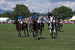 Jaeger-LeCoultre Polo Masters 2013 - 31082013 - Match Legacy vs Jaeger-LeCoultre Veytay for the third place 64.jpg