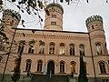 Jagdschloss Granitz auf Rügen 29102018 03.jpg
