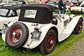 Jaguar SS100 - 8044446157.jpg