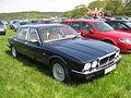 Jaguar XJ6 (7270608714).jpg