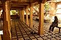 Jaisalmer (Rajastão), RTW 2012 (8405940268).jpg