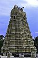 Jalkanteswara Temple.jpg