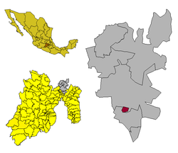 Jaltenco Edomex Region XVI.png