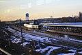 Jamaica (LIRR station) - panoramio.jpg