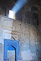 Jame mosque (2061044722).jpg
