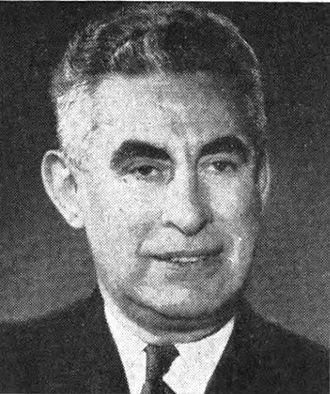 James E. Van Zandt - Image: James E. Van Zandt (Pennsylvania Congressman)