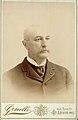 James F. How, Lieutenant Colonel, 27th Missouri Infantry (Union).jpg
