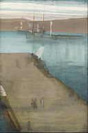 James McNeill Whistler - Valparaiso Harbor - Google Art Project.jpg