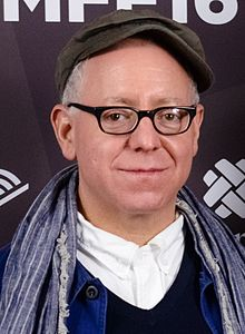 James Schamus 2016.jpg