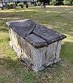 James Wilson's tomb.jpg