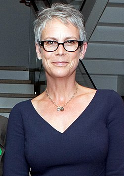 Jamie Lee Curtis 2011.jpg