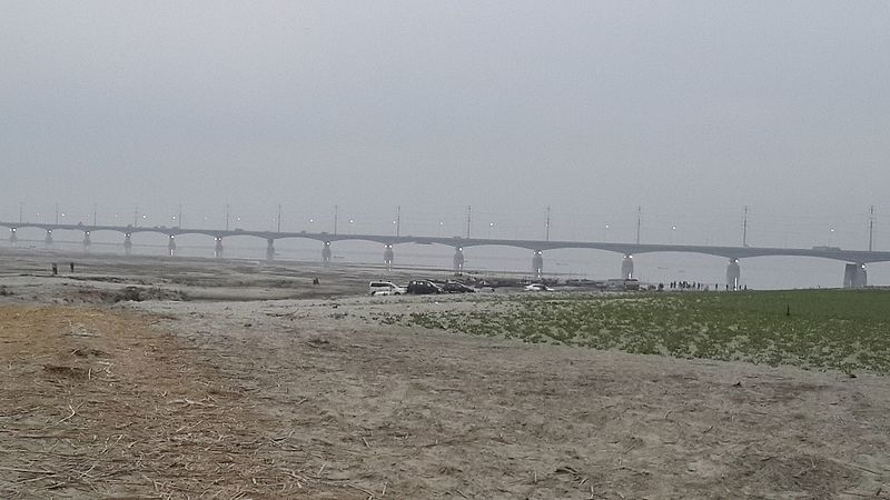 File:Jamuna Bridge=Bangabandhu Bridge.jpg