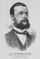 Jan Bohuslav Miltner 1887 Vilimek.png