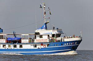 Jan Cux II (ship, 1978) 2012-by-RaBoe 09.jpg