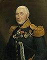 Jan Kieft - Gijsbertus Martinus Cort Heyligers (1770-1849). Luitenant-generaal der infanterie - SK-A-2356 - Rijksmuseum.jpg