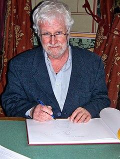 Jan Kruis Dutch comics artist