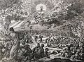 Jan Luyken's Jesus 33. Last Judgement. Phillip Medhurst Collection.jpg