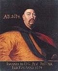 Jan Sabieski. Ян Сабескі (1680).jpg