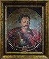 Jan Sobieski III Portrait.jpg
