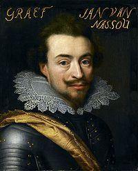 Jan VIII van Nassau-Siegen 1583-1638.jpg