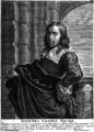 Jan van de Hecke - gulden cabinet.png