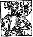 Jan z Pernštejna +1548.jpg