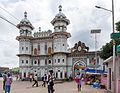 Janaki Temple, Janakpur-September 22, 2016-IMG 7433.jpg