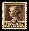 Jane addams stamp.JPG