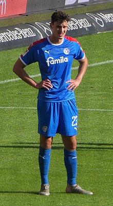 Janni Serra Wikipedia