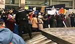 January 2017 DTW emergency protest against Muslim ban - 23.jpg