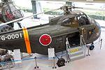 Japan 300316 Tokorozawa H-19 01.jpg