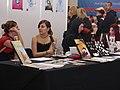Japan Expo Sud - Ambiances - 2012-03-02- P1340354.jpg