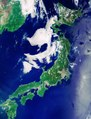 Japanese archipelago.tif
